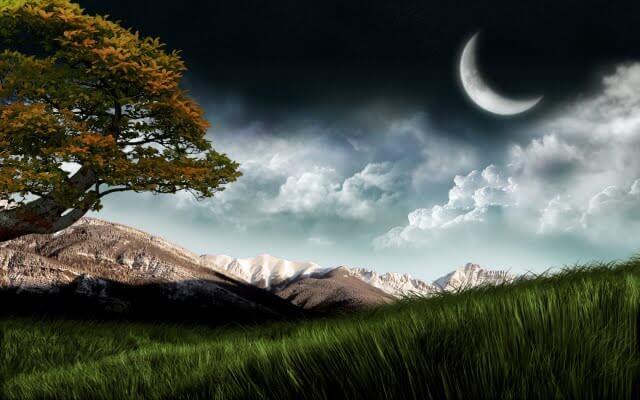 moon-over-field-18634-1