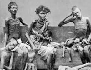 original-indian-holocaust-greatgameindia