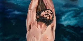 jesus-stake