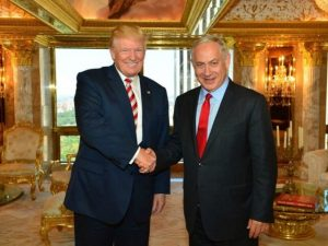 prime-minister-benjamin-netanyahu-and-republican-presidential-candidate-donald-trump-meeting-at-the-trump-tower-in-new-york-september-25-2016-kobi-gideon-gpo-640x480